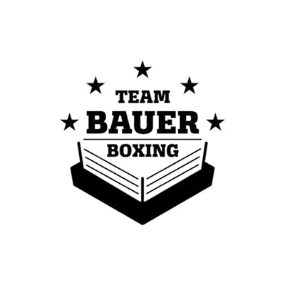 Team Bauer Boxing
