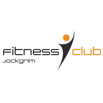 Fitness Club Jockgrim